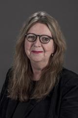 Silvia Rode