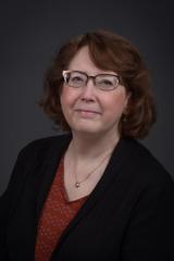 Susan Seibert