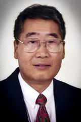 Sang Choe