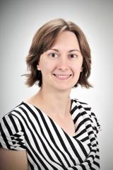 Susan Helfrich