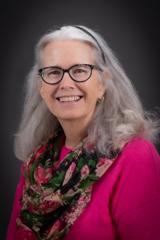 Sally Kleinknecht