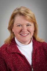 Stephanie Diekmann
