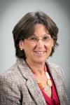Sherrie Plouchard