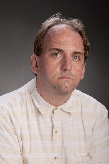 Scott Stalcup
