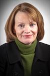 Virginia Weiler