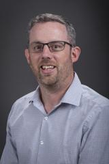 Kenneth Walsh
