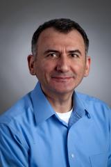 Yalcin Sarol