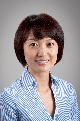 Yajuan (Vivian) Xiang