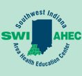 Southwest Indiana Area Health Education Center