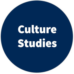 Culture Studies emphasis