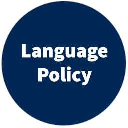 Image result for language policy