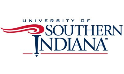USI holds 5th annual Law Day, hosts Court of Appeals