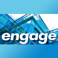 Engage Newsletter