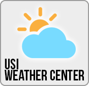 Weather Center