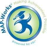 MAP Works Logo 4C WEB