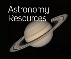 Astronomyresources