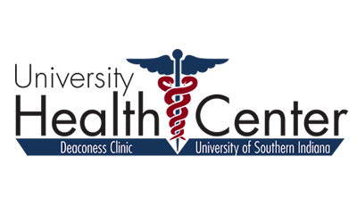 university health services walk in clinic solution The university health services general medical clinic & specialty clinics illnesses and injuries by appointment and by walk-in access your patient access.