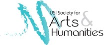 Arts And Humanities New