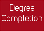 Degree Completion Button