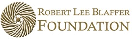 Robert Lee Blaffer Foundation Logo