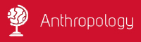 Anthropology Button