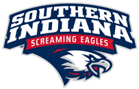 Athletics Logo - USI Screaming Eagles