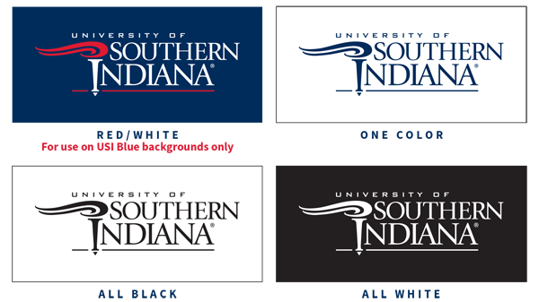 Primarylogo Color Options