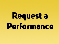 DBG Performance Request