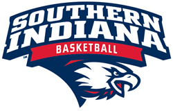USI Basketball