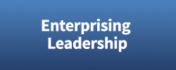 Enterpriseleadership