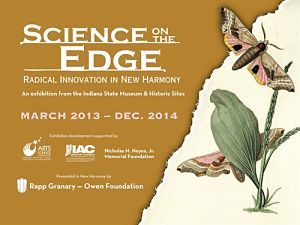 Science On The Edge Opt
