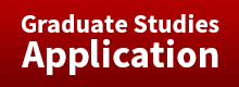 Graduate Application Button