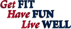 GetFitHaveFunLiveWell