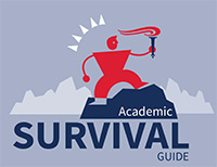 USI-Academic -Survival -Guide -1