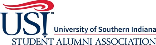 USI Student Alumni Association Horz -4c (2)
