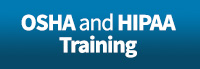 OSHA-HIPAA_Training