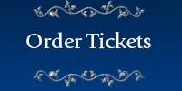 Order Tickets Button