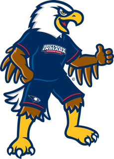 485b143e87739 USI Archie Mascot Standards and Guidelines - University of Southern ...