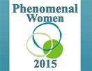 Phenomenal Women 2015 (2)