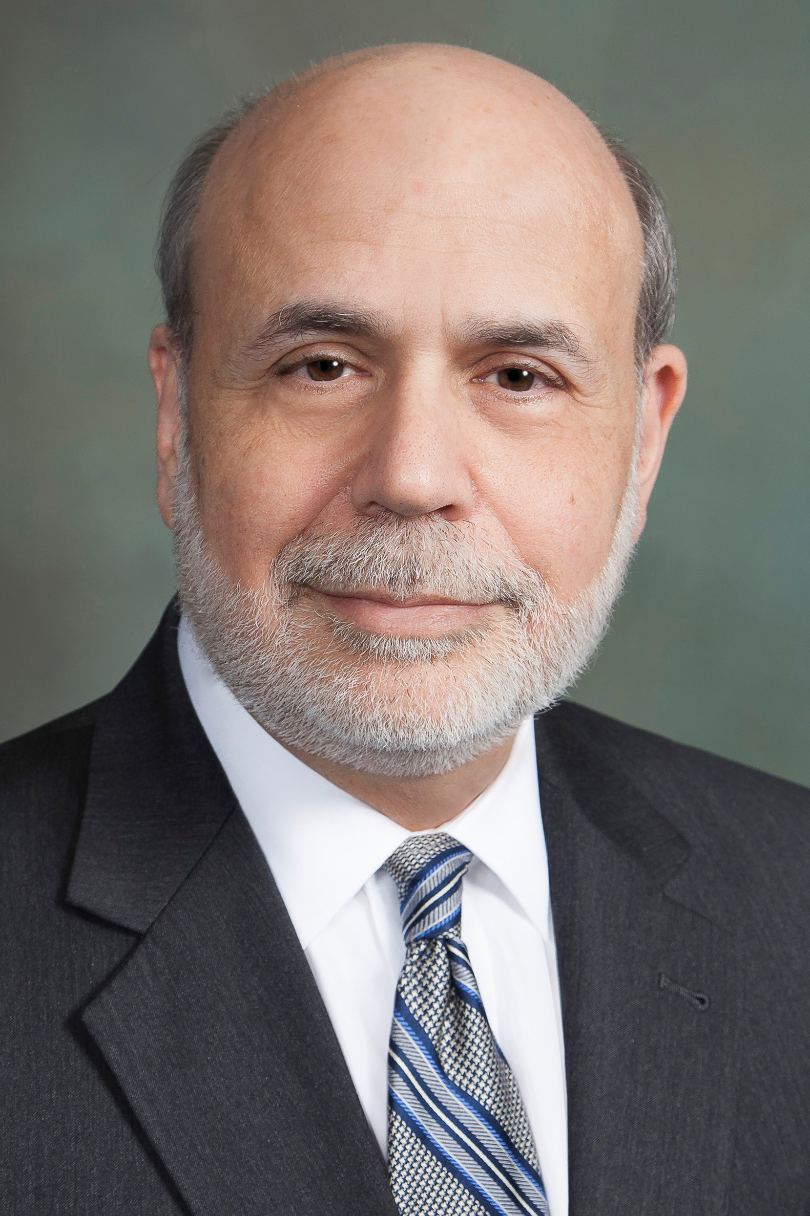 bernanke ben s. (2004). essays on the great depression. princeton university press Ben bernanke's essays on the great depression is a collection of 9 essays written in the 80's and 90's about the financial and labor markets during the 1930's.