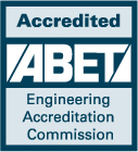 Accredited -EAC-Web