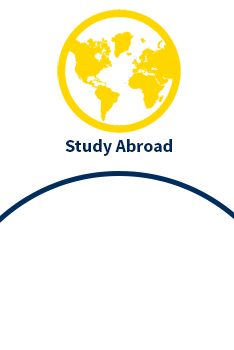 Resources Abroad