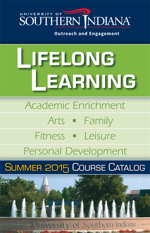 P15-113328 Lifelong Learning Brochure WEB-1
