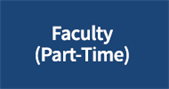 Parttime Faculty