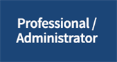 Professional Administrator