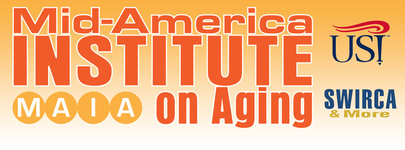 Mid-America Institute on Aging