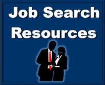 Job Search Resources 2