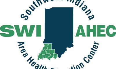 SWI-AHEC announces recipients of 2015-16 Mini-Grants
