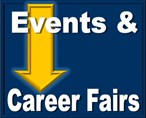 Events And Career Fairs