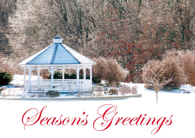 2015 Seasons greetings